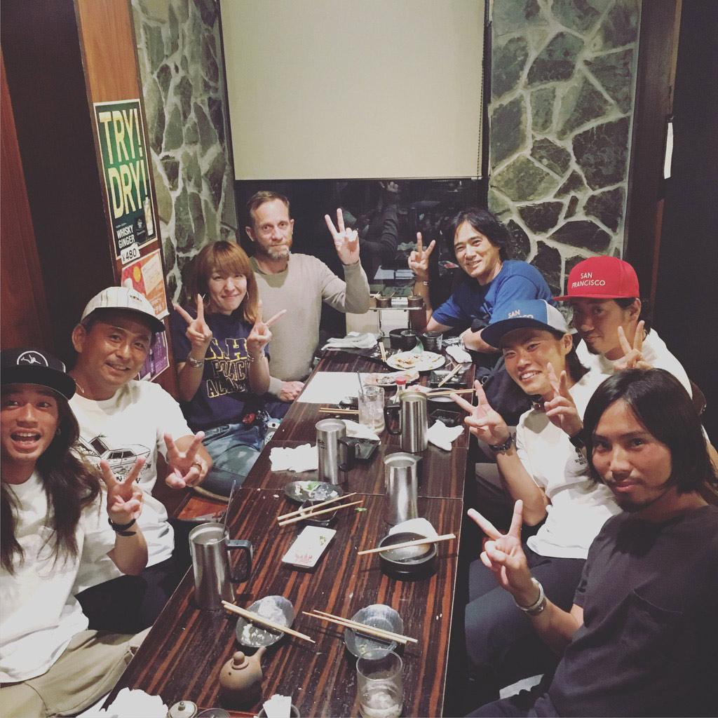 f:id:hynm_naotoshi_harada:20160708201920j:plain