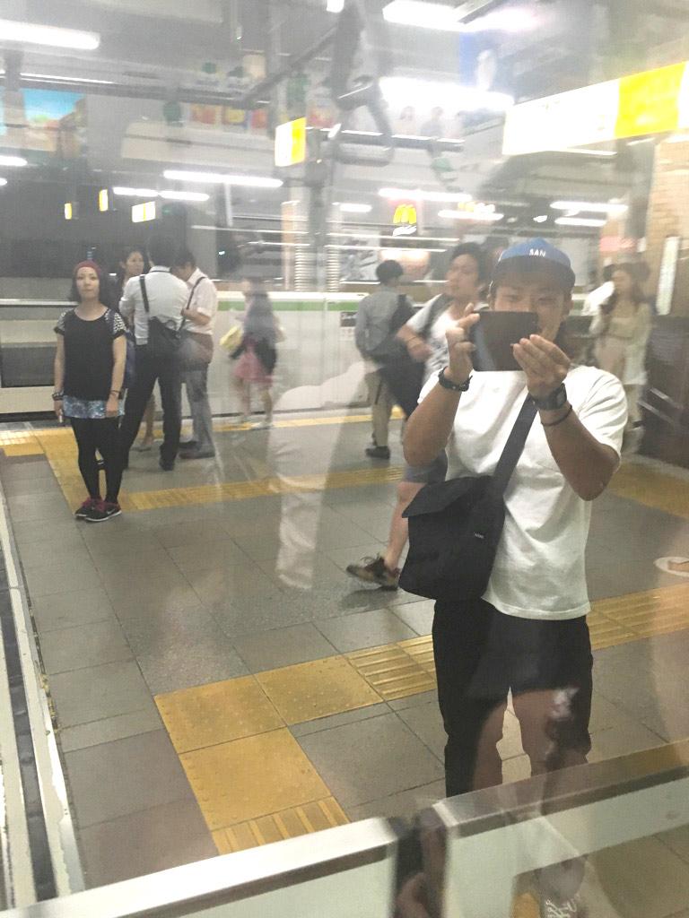 f:id:hynm_naotoshi_harada:20160708202537j:plain