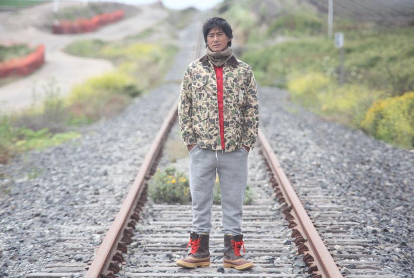 f:id:hynm_naotoshi_harada:20161118191851j:plain