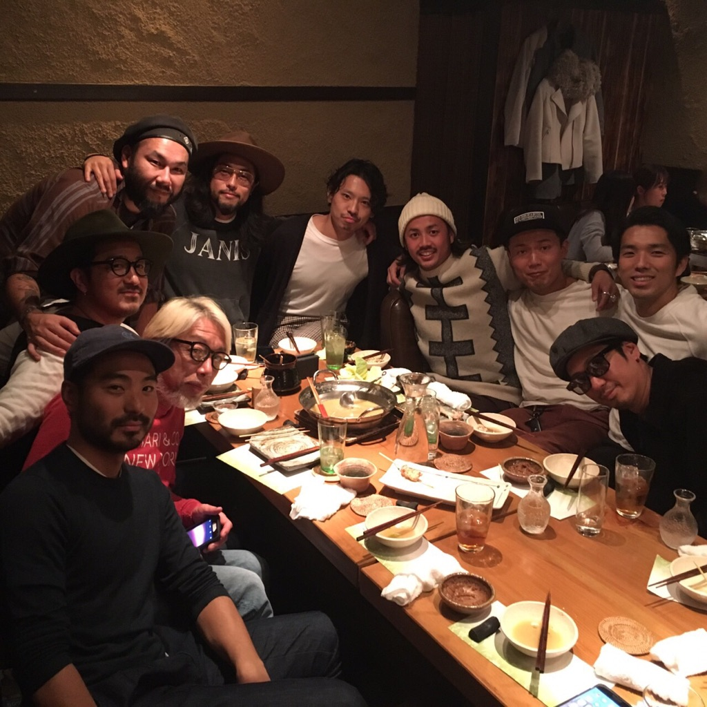 f:id:hynm_naotoshi_harada:20170303185150j:plain