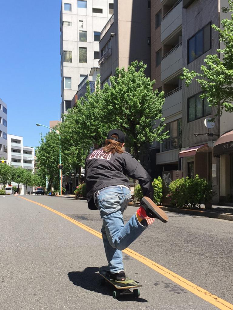 f:id:hynm_naotoshi_harada:20170428201256j:plain