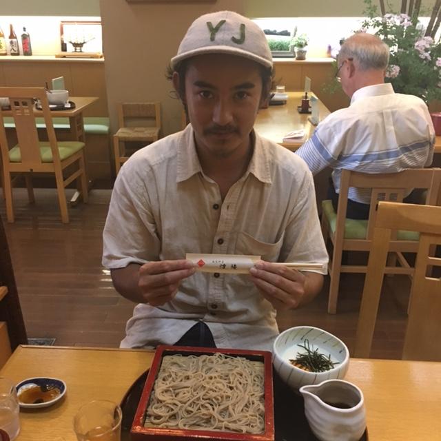 f:id:hynm_naotoshi_harada:20170705140753j:plain