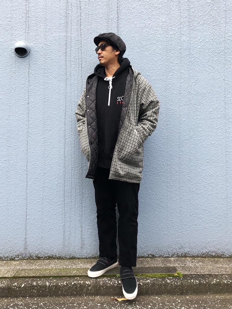 f:id:hynm_naotoshi_harada:20181221181518j:plain