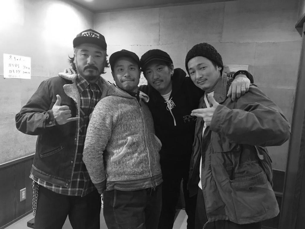 f:id:hynm_naotoshi_harada:20190118165915j:plain