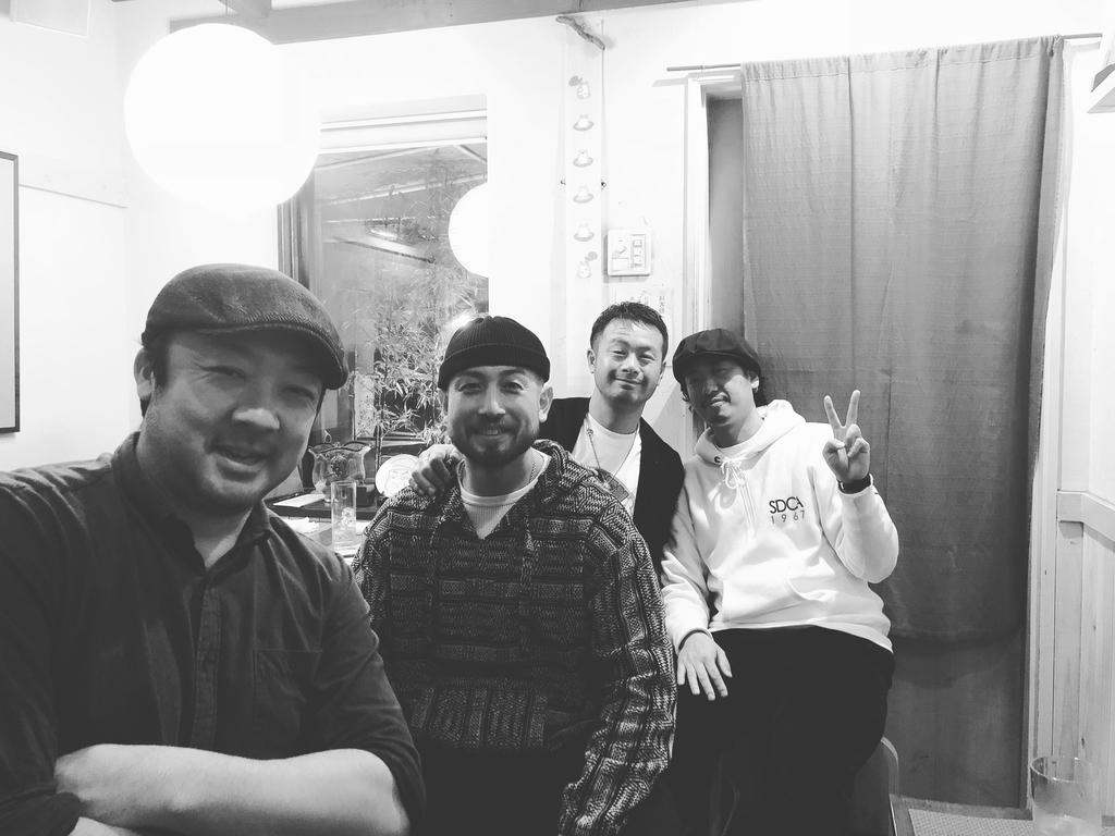f:id:hynm_naotoshi_harada:20190126232742j:plain