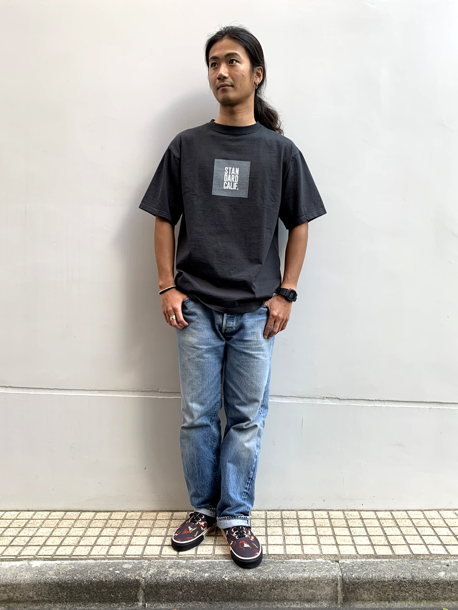 f:id:hynm_naotoshi_harada:20190614203442j:plain