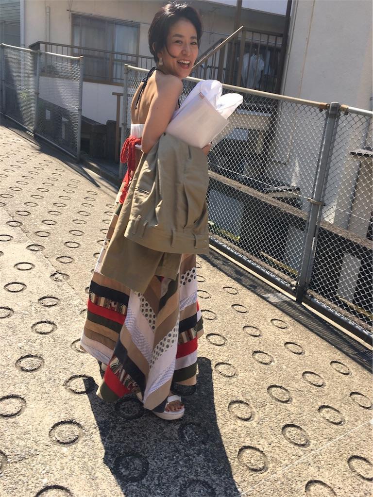 f:id:hynm_ogasawara:20170617000011j:image