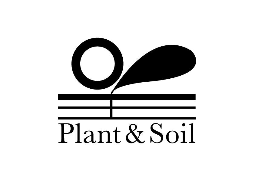 f:id:hynm_plant_soil:20151209143830j:plain