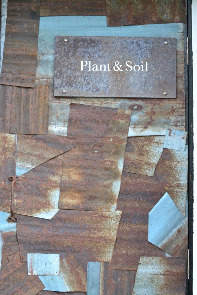 f:id:hynm_plant_soil:20170122201610j:plain