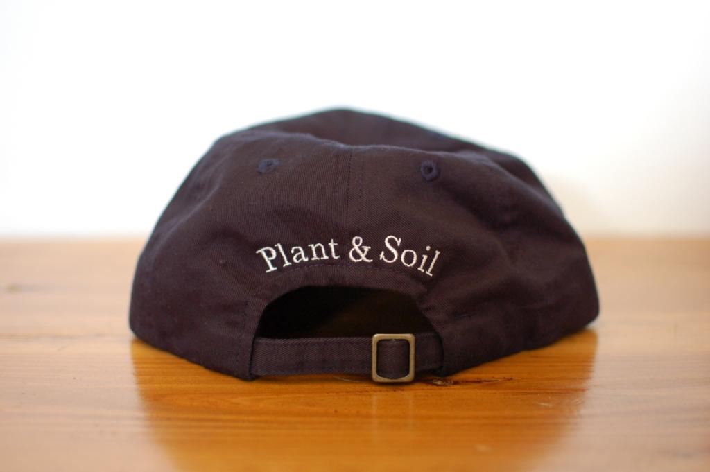 f:id:hynm_plant_soil:20170710182730j:plain