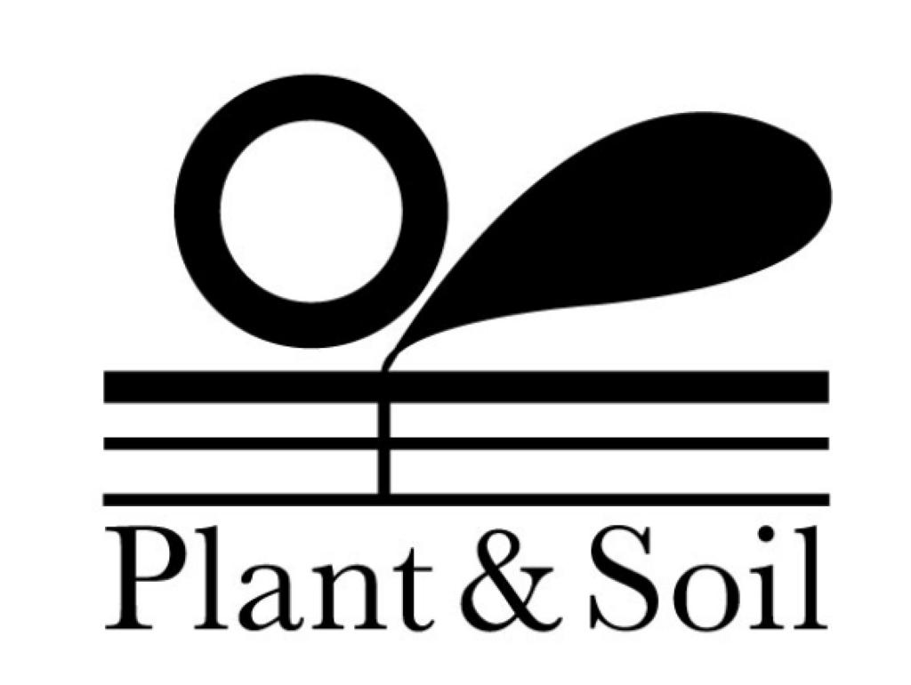 f:id:hynm_plant_soil:20180824164931p:plain