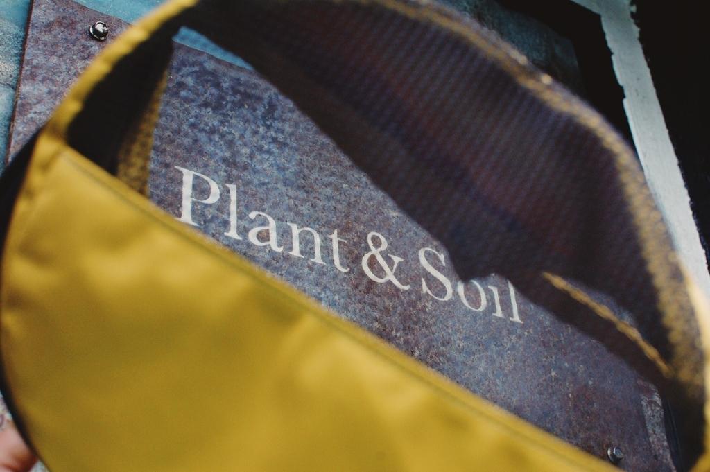 f:id:hynm_plant_soil:20190310135413j:plain