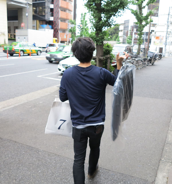 f:id:hynm_tadashi_sato:20160724013920j:plain