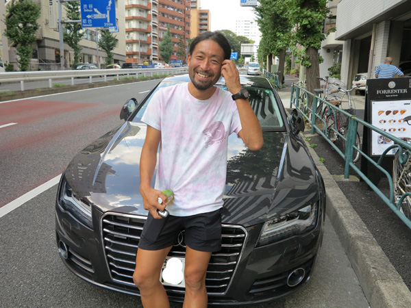 f:id:hynm_tadashi_sato:20160924014156j:plain