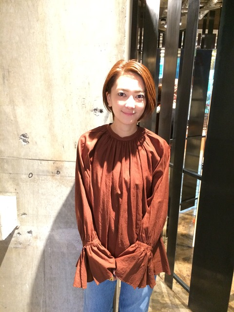 f:id:hynm_takei_ryo:20160908103822j:plain