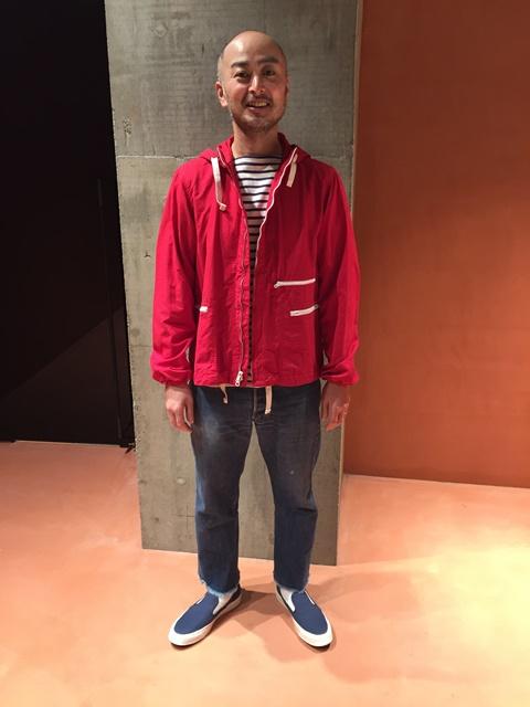 f:id:hynm_takei_ryo:20161017112919j:plain