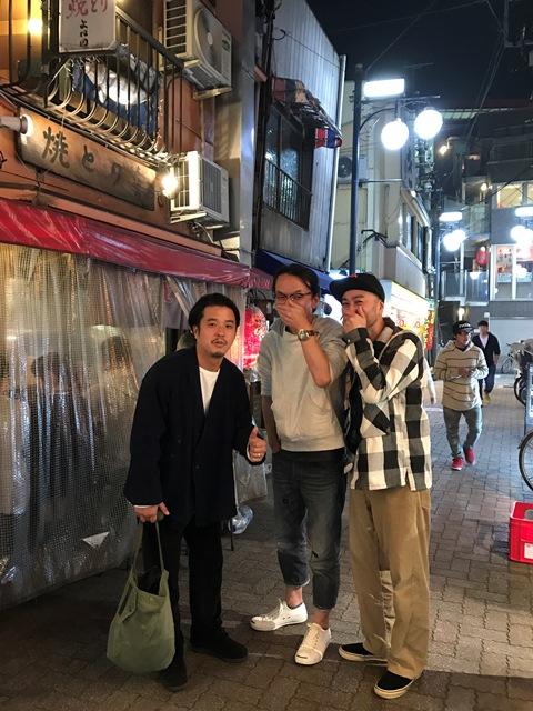 f:id:hynm_takei_ryo:20161022175418j:plain