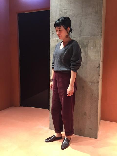 f:id:hynm_takei_ryo:20161027192107j:plain