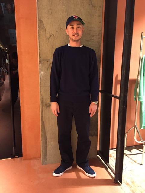 f:id:hynm_takei_ryo:20161122192024j:plain