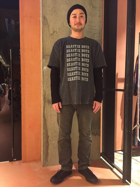 f:id:hynm_takei_ryo:20161125113208j:plain