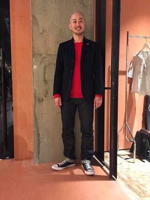 f:id:hynm_takei_ryo:20161223182919j:plain