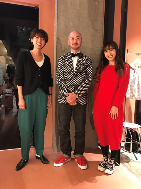 f:id:hynm_takei_ryo:20161225162149j:plain