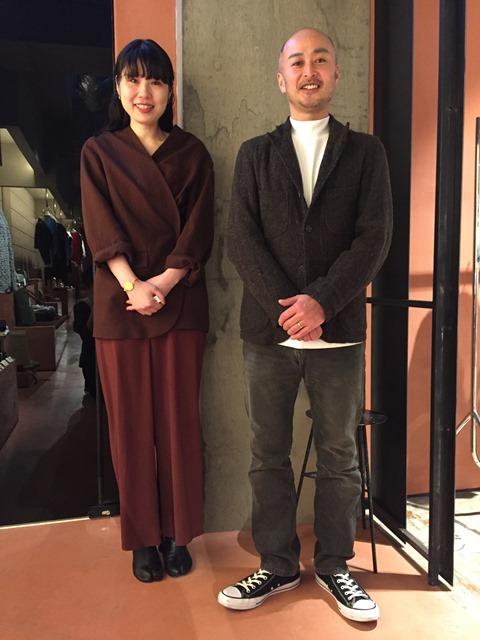 f:id:hynm_takei_ryo:20161230110208j:plain