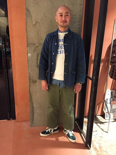 f:id:hynm_takei_ryo:20170112141300j:plain