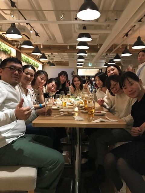 f:id:hynm_takei_ryo:20170118215942j:plain