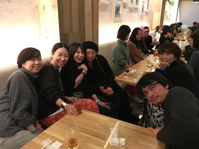 f:id:hynm_takei_ryo:20170118215958j:plain