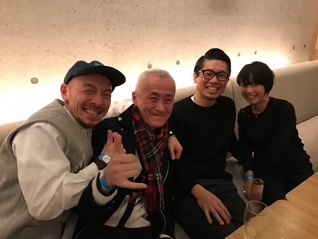 f:id:hynm_takei_ryo:20170118220026j:plain