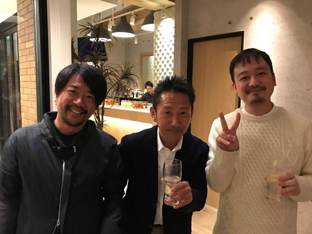 f:id:hynm_takei_ryo:20170118220135j:plain