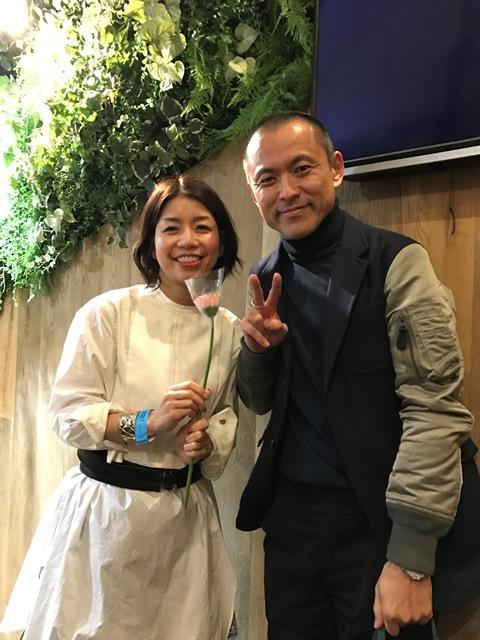 f:id:hynm_takei_ryo:20170118230526j:plain