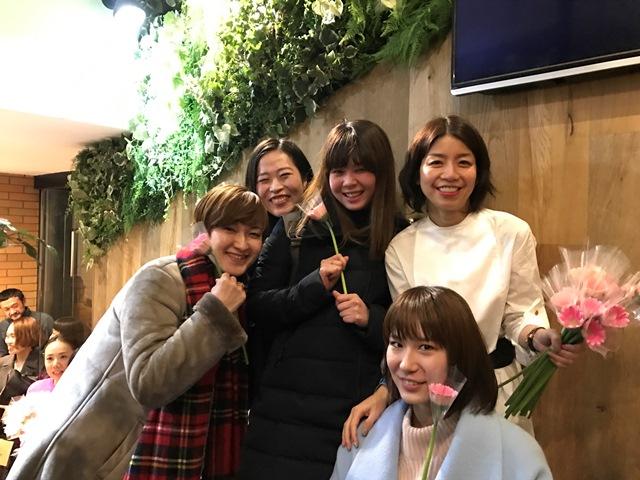 f:id:hynm_takei_ryo:20170118230758j:plain
