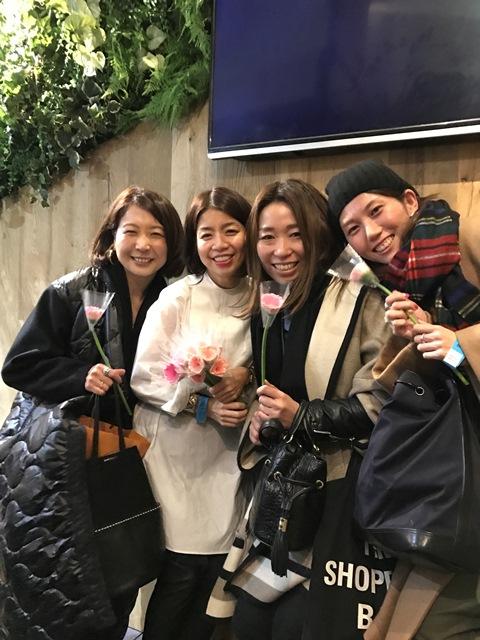 f:id:hynm_takei_ryo:20170118230847j:plain