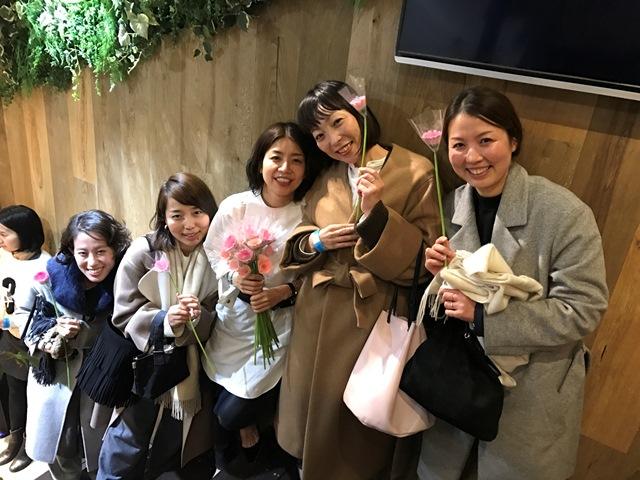 f:id:hynm_takei_ryo:20170118232138j:plain