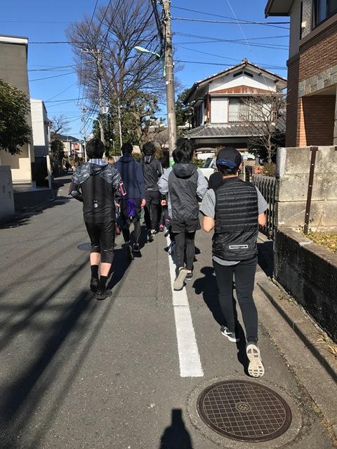 f:id:hynm_takei_ryo:20170211102937j:plain