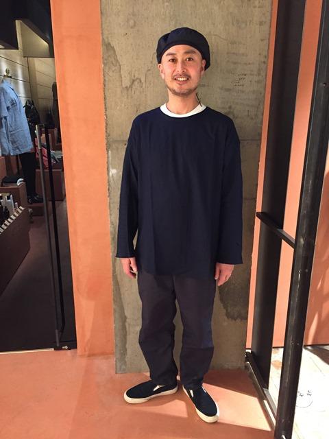 f:id:hynm_takei_ryo:20170216194839j:plain