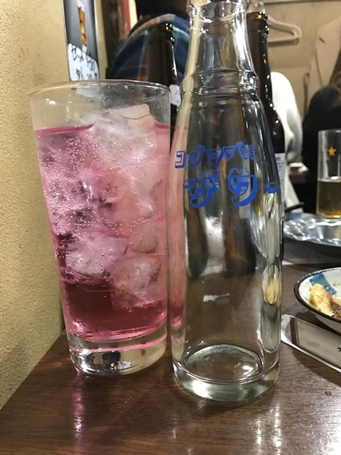f:id:hynm_takei_ryo:20170308212506j:plain