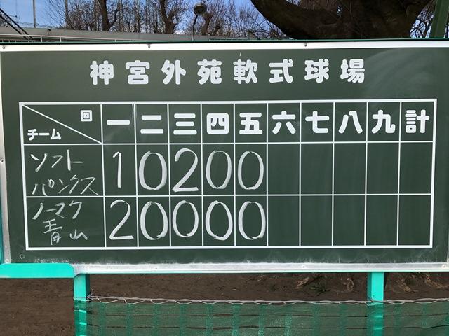 f:id:hynm_takei_ryo:20170311075012j:plain
