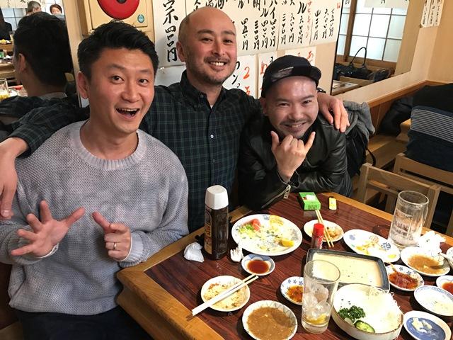 f:id:hynm_takei_ryo:20170330162110j:plain