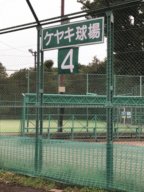 f:id:hynm_takei_ryo:20170724053914j:plain