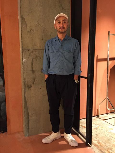 f:id:hynm_takei_ryo:20170808152725j:plain