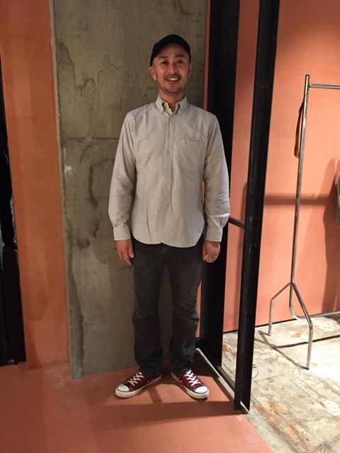 f:id:hynm_takei_ryo:20170831133314j:plain