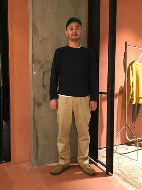 f:id:hynm_takei_ryo:20170912185708j:plain