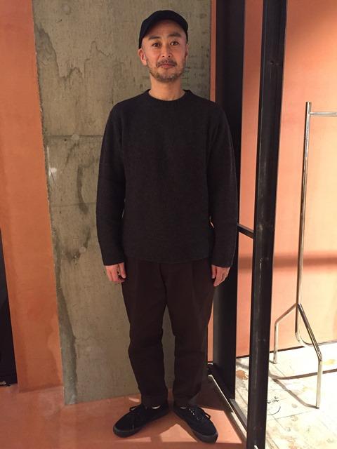 f:id:hynm_takei_ryo:20171111110934j:plain