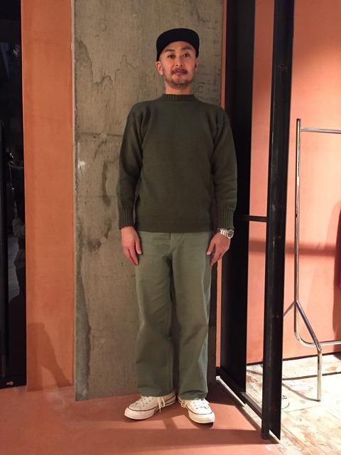 f:id:hynm_takei_ryo:20171120203105j:plain