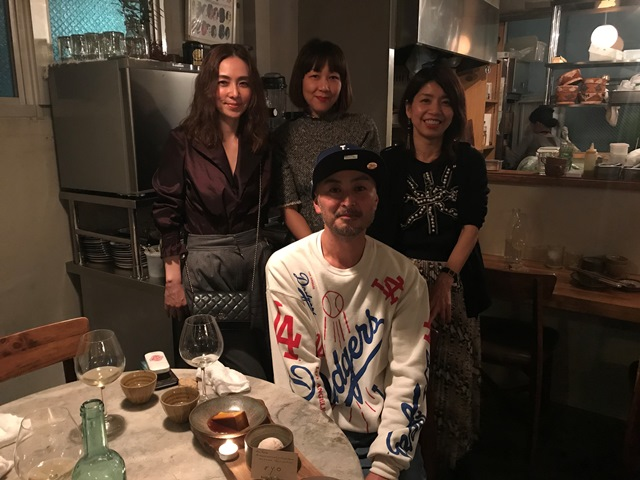 f:id:hynm_takei_ryo:20171130230359j:plain