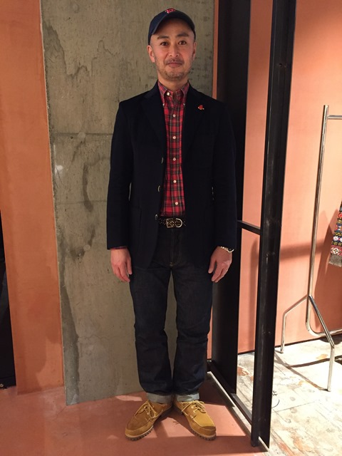 f:id:hynm_takei_ryo:20171204192955j:plain