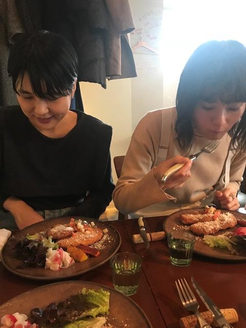f:id:hynm_takei_ryo:20171215122943j:plain